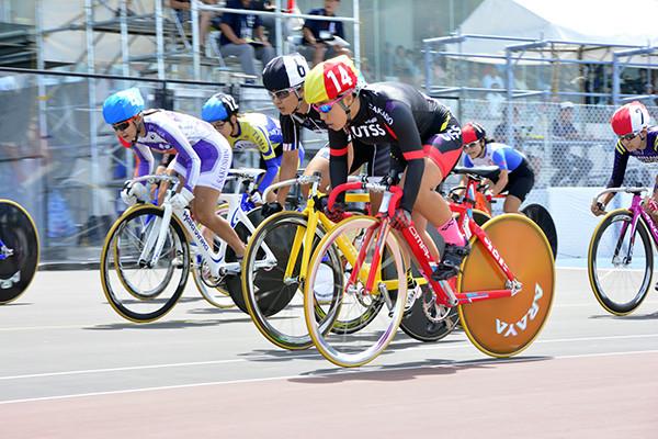 f:id:cyclistfan:20170811232108j:image