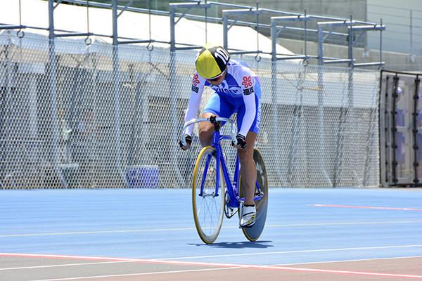 f:id:cyclistfan:20170811232313j:image