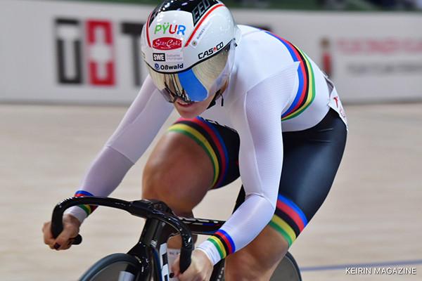 f:id:cyclistfan:20171105030025j:image