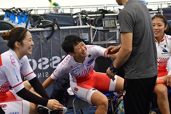 f:id:cyclistfan:20171110182051j:image