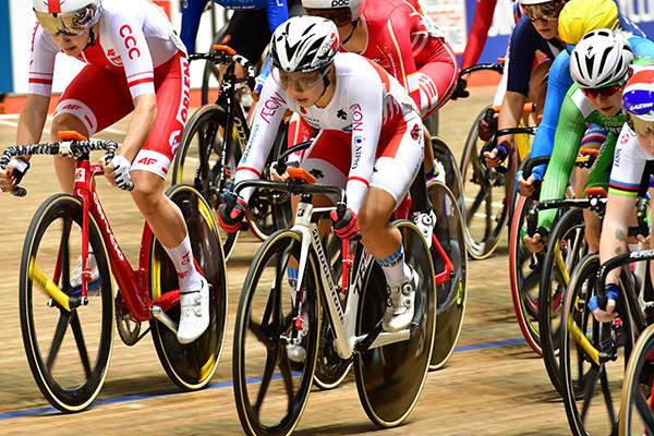 f:id:cyclistfan:20171201015139j:image