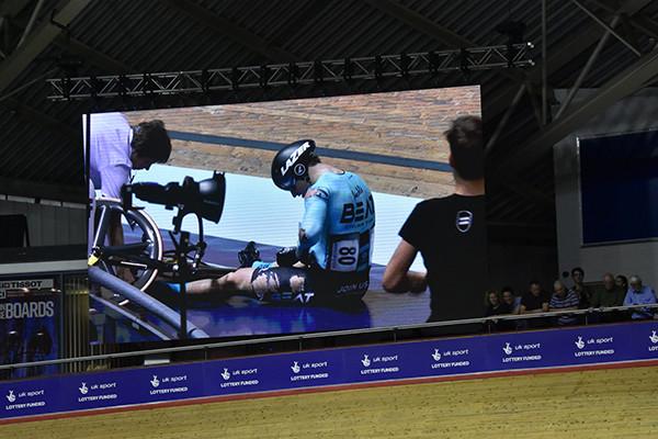 f:id:cyclistfan:20171201020922j:image