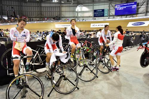 f:id:cyclistfan:20171202230827j:image