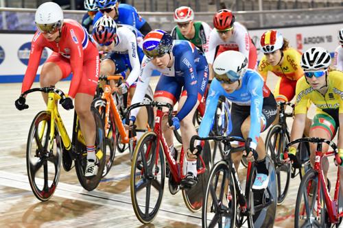f:id:cyclistfan:20171202231923j:image