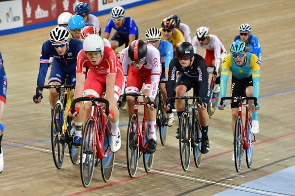 f:id:cyclistfan:20171205001851j:image