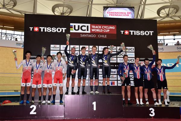 f:id:cyclistfan:20171212031657j:image