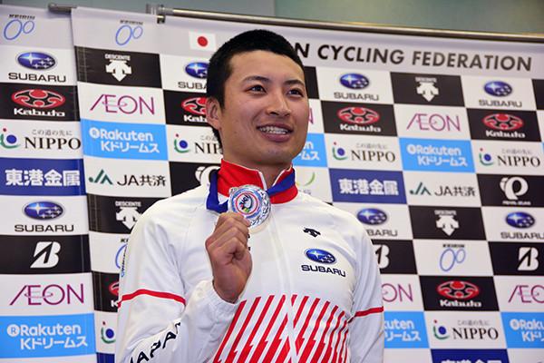 f:id:cyclistfan:20171215234127j:image
