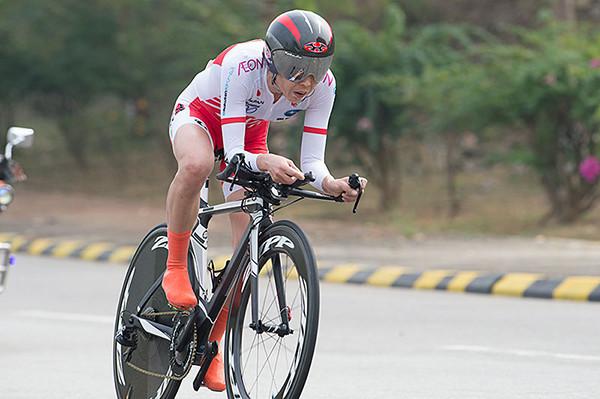 f:id:cyclistfan:20180209183034j:image