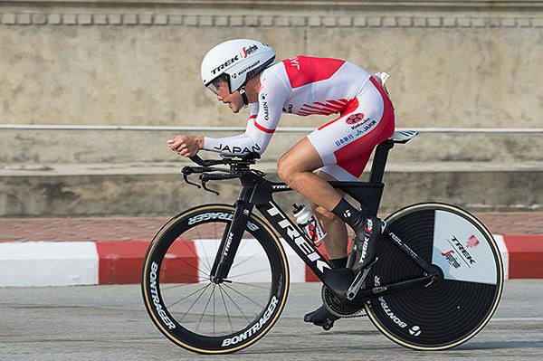 f:id:cyclistfan:20180212111718j:image