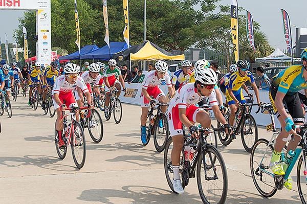 f:id:cyclistfan:20180212111904j:image