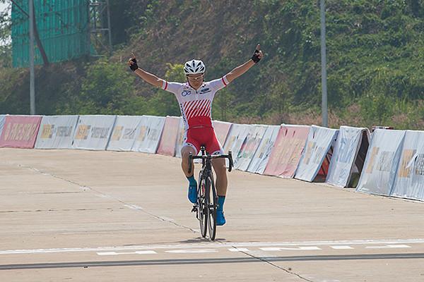 f:id:cyclistfan:20180212111947j:image