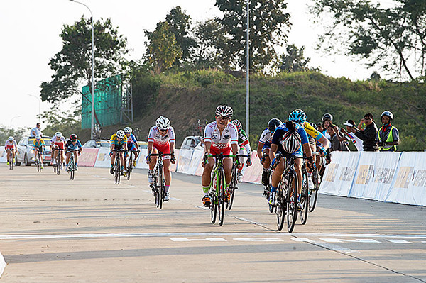 f:id:cyclistfan:20180212112259j:image