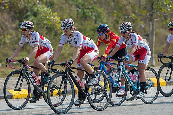 f:id:cyclistfan:20180212113122j:image
