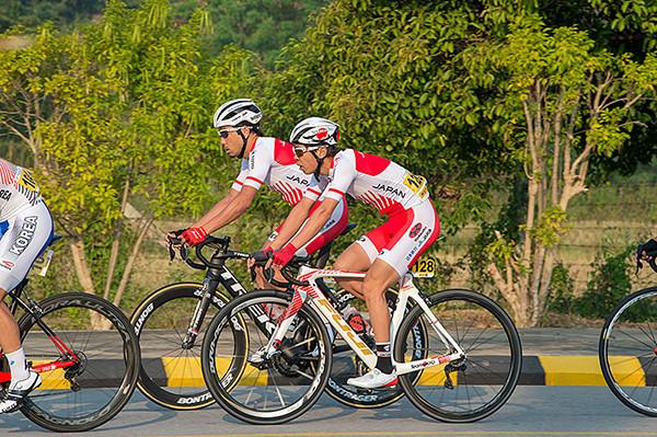 f:id:cyclistfan:20180213040941j:image