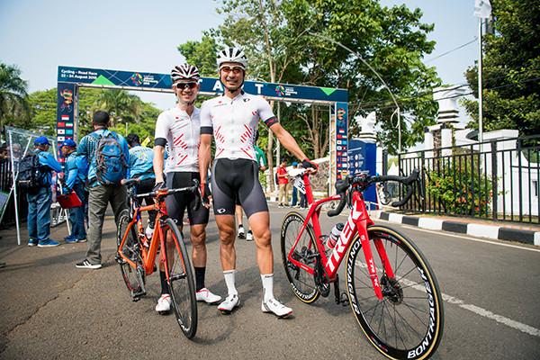 f:id:cyclistfan:20180826203746j:image