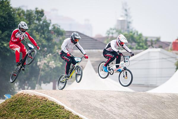 f:id:cyclistfan:20180826205641j:image