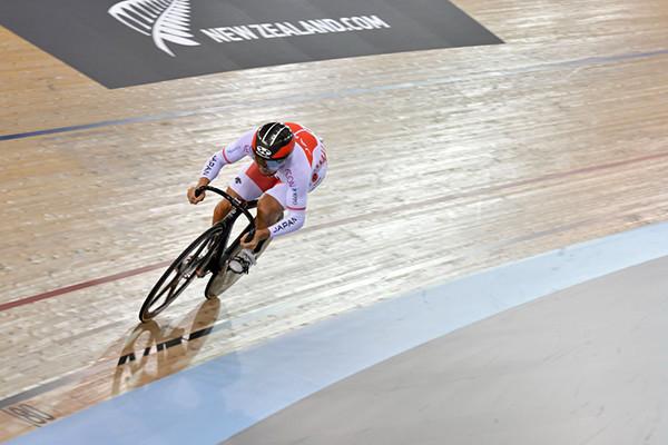 f:id:cyclistfan:20190119231544j:image