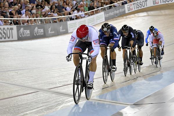 f:id:cyclistfan:20190121001602j:image
