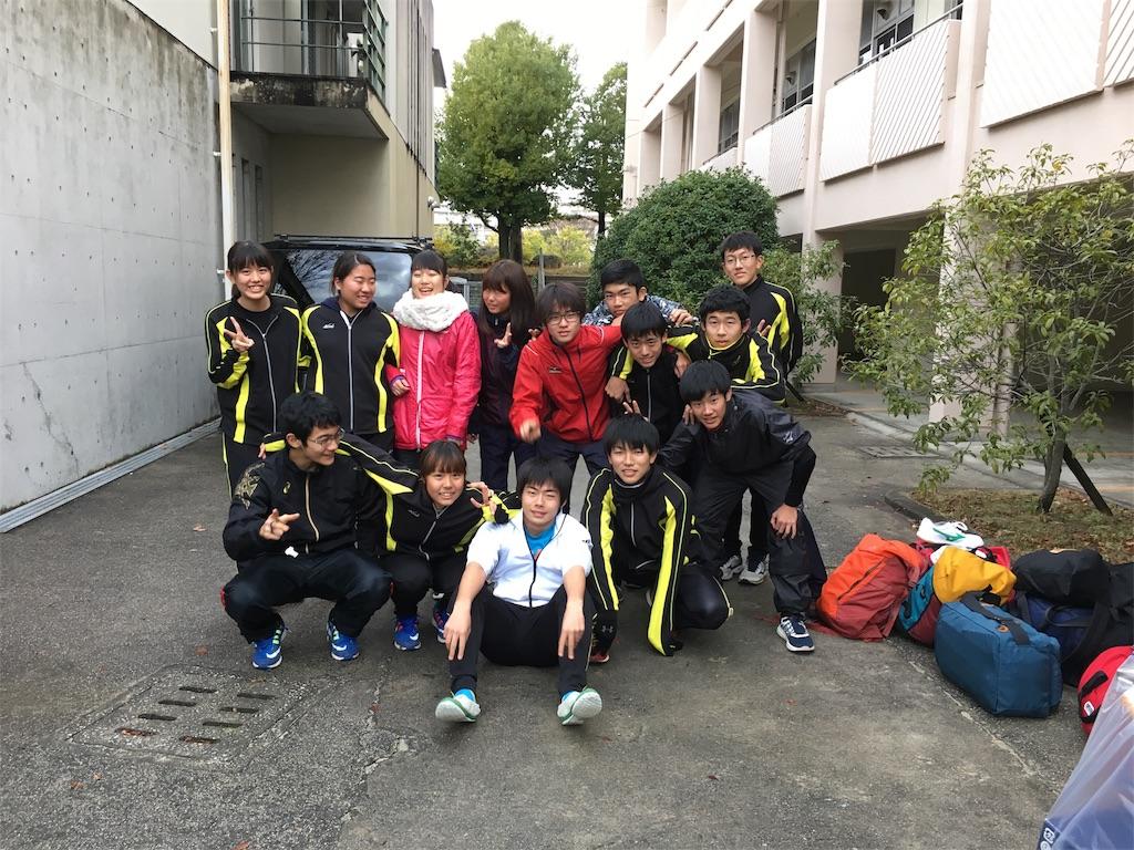 f:id:cyclistnaoyuki1027330:20170411225630j:image