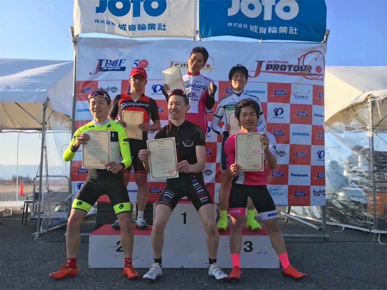 f:id:cyclistnaoyuki1027330:20170501215949j:image