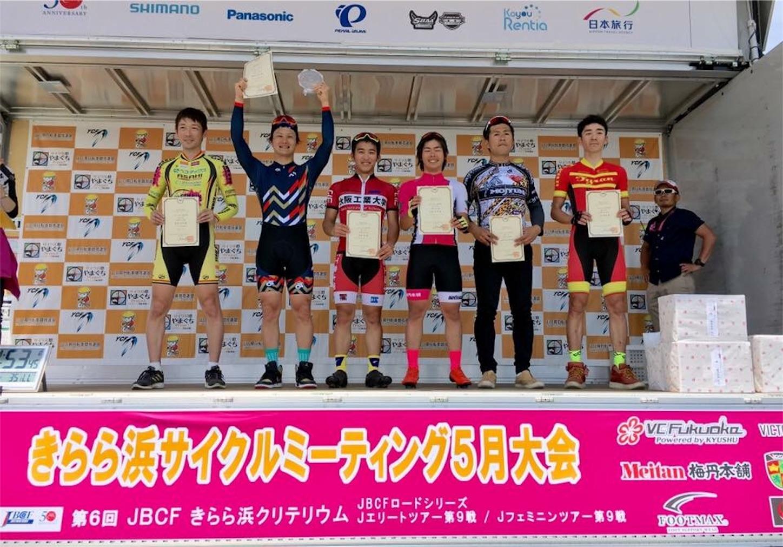 f:id:cyclistnaoyuki1027330:20170509111313j:image