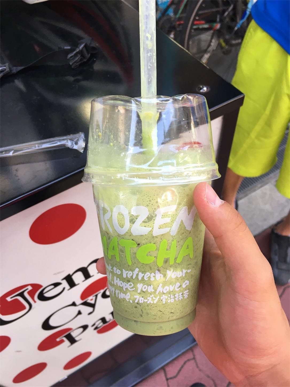f:id:cyclistnaoyuki1027330:20170522185958j:image
