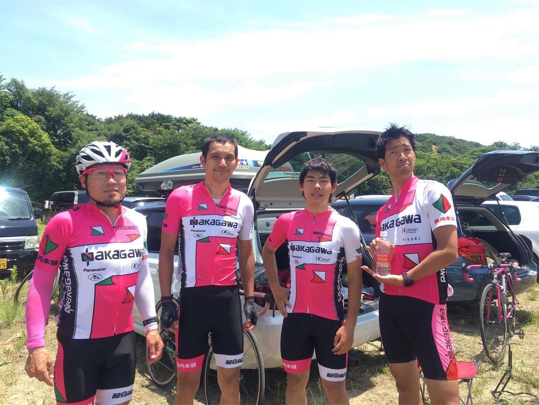 f:id:cyclistnaoyuki1027330:20170611215912j:image