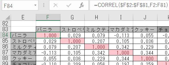 f:id:cyclo-commuter:20171222090336j:plain
