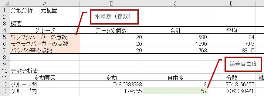 f:id:cyclo-commuter:20180106065008j:plain