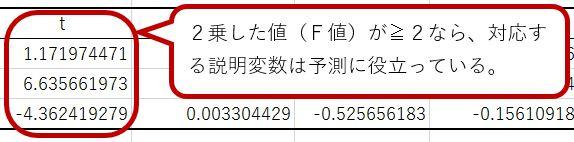 f:id:cyclo-commuter:20180207091843j:plain
