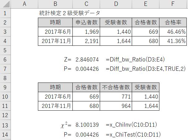 f:id:cyclo-commuter:20180428222246p:plain