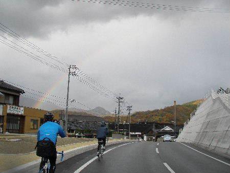 f:id:cyclo_harapo:20071201151055j:image