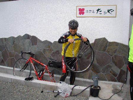 f:id:cyclo_harapo:20071201153403j:image