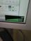 FlexScan EV2411W-H EcoView Index