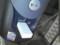 リモコン機能つきマウス C@T-one【キャット・ワン】