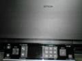 マルチフォトカラリオ EP-801A