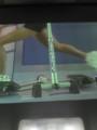 エプソンホームプロジェクターEH-DM2