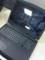 エイリアンウェア(Alienware)のデモ機を見てきた