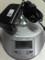 DELL Inspiron Mini 10v の ACアダプターは、超軽い。