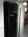 amadana shop では、冷蔵庫のような大型家電も扱っています