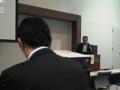 [ThinkPad]日本AMD山野氏よりAMDノートPCプラットフォームについて