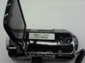 Slim Full HD Xacti DMX-SH11(K) ブラック
