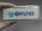 携帯my箸@NEC BIGLOBE EVENT