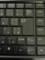 VostroV13 のキーボード
