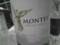 MONTES CLASSIC SAUVIGNON BLANC(モンテス・クラシック・ソーヴィニヨン・ブラ