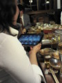 iPad Wi-Fi model