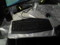 ALIENWARE TactX キーボード(ゲーミングキーボード)