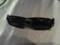 アクティブシャッター式 3Dメガネ