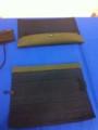 バード電子 ScanSnap S1100カバー
