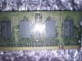 Samsung DDR2 SO-DIMM PC2-5300 1GB (サムスン)